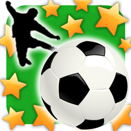 new-star-soccer-icon